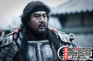 【图】樊哙是汉高祖刘邦杀死的吗?樊哙的陵墓在哪里