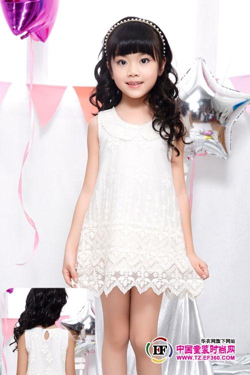 热烈祝贺全球首家励志童装品牌典范贝乐鼠童装走进甘肃庆阳  生活