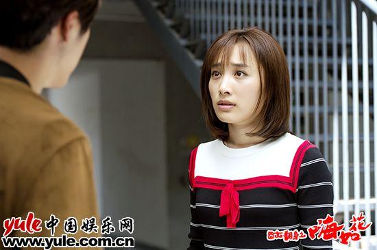乱组CP徐申东赖艺被联姻紫玉夫妇恋情受阻